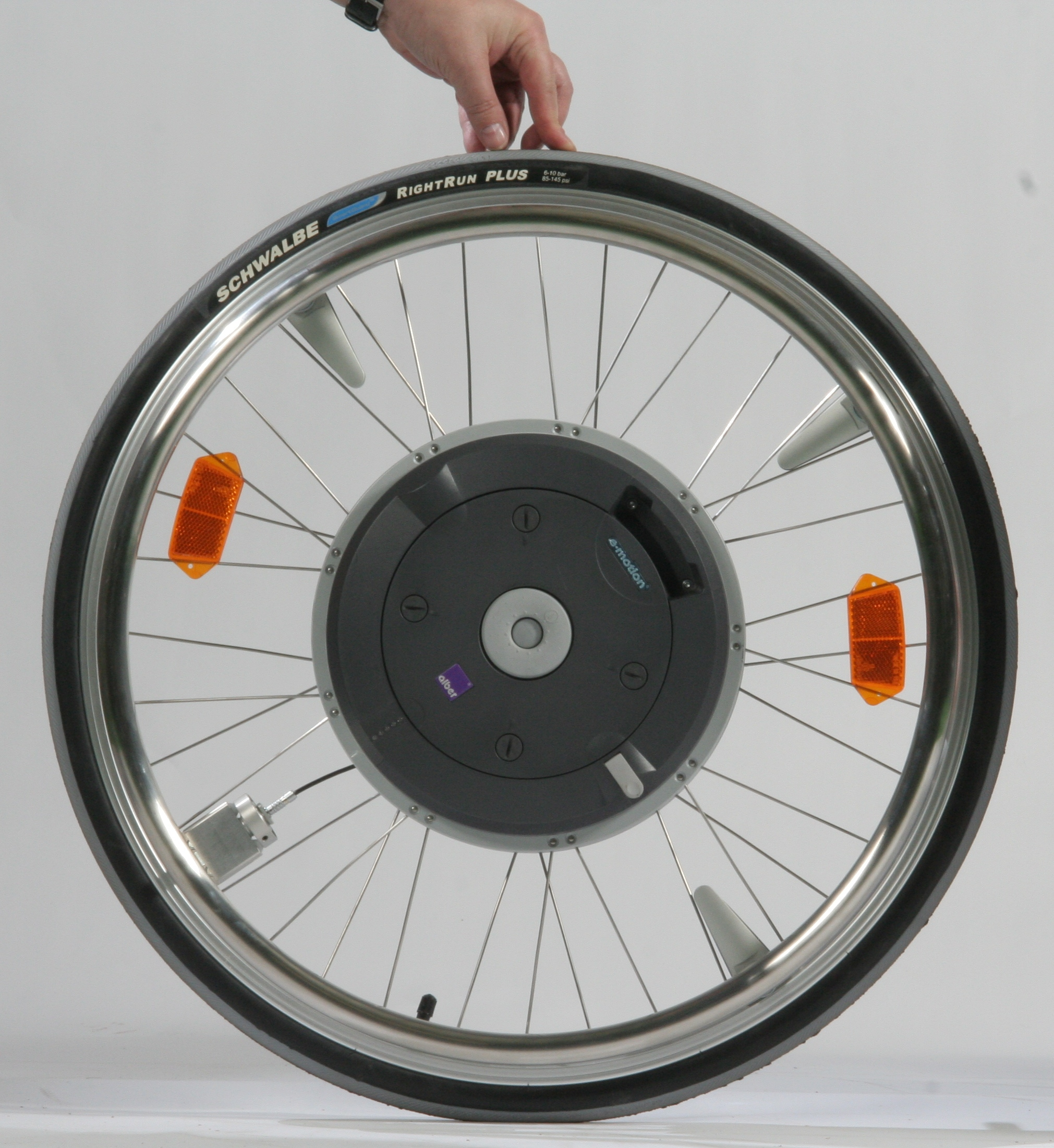 Rolstoel, rolstoel.nl, rolstoel op maat, rolstoelen, O4 Wheelchairs, wielgrootte